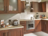 Ashdale Kitchens 526884 Image 2