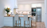 Country Kitchens Of Shaftesbury 529847 Image 2