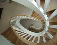 Higginson Staircases Ltd 530144 Image 0