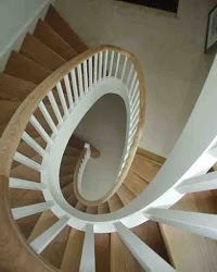 Higginson Staircases Ltd 530144 Image 3