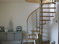 Higginson Staircases Ltd 530144 Image 4