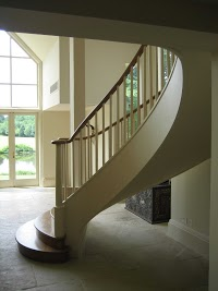 Higginson Staircases Ltd 530144 Image 5