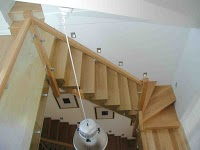 Higginson Staircases Ltd 530144 Image 6