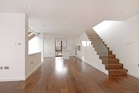 Higginson Staircases Ltd 530144 Image 7