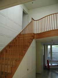 Higginson Staircases Ltd 530144 Image 8