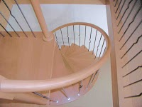 Higginson Staircases Ltd 530144 Image 9