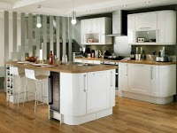 Howdens joinery dorchester in dorchester dorset dt1 2pg Howdens kitchen design reviews