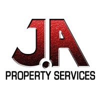 J A Property Services   Winchester and Hampshire 534034 Image 0