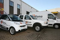 J.J. Mullane Ltd 519173 Image 2