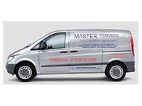 MASTER TRIMMERS LIMITED 522853 Image 1