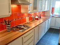 Steve Cross Kitchen and Worktop Installations 525240 Image 2