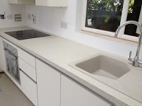 Steve Cross Kitchen and Worktop Installations 525240 Image 3