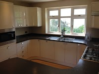 Steve Cross Kitchen and Worktop Installations 525240 Image 5