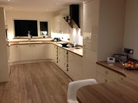 Steve Cross Kitchen and Worktop Installations 525240 Image 6