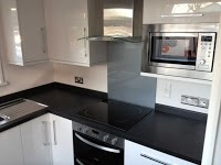 Steve Cross Kitchen and Worktop Installations 525240 Image 7