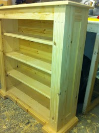 TBC Joinery and Carpentry 518372 Image 7